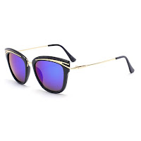 http://www.rosegal.com/sunglasses/chic-golden-alloy-inlay-black-frame-sunglasses-for-women-458930.html?lkid=130260