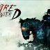 Vampire Hunter D [Trial Audio] [BDrip] [HD] [1080p] [MEGA-OPENLOAD-FILECLOUD]