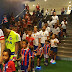 ESPORTE / Bahia abre 2017 empatando sem gols com o Fortaleza: Melhores momentos