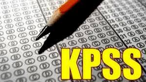 Kpss caps