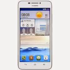 Infinity Mobile Shop: Huawei G630-U00 Firmware လေးပါ။