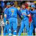 भारत ने 35 रन से जीता 5वां वनडे, सीरीज पर 4-1 से किया कब्जा