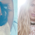 BRITNEY SPEARS 'SLUMBER PARTY' FEAT. TINASHE VIDEO PREVIEW