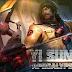 Cara Menggunakan Yi Sun Shin dan Build Itemnya