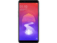 Oppo Realme 1 CPH1859 Firmware Download