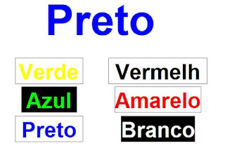 http://www.testesdeqi.com.br/jogos/sinestesia/