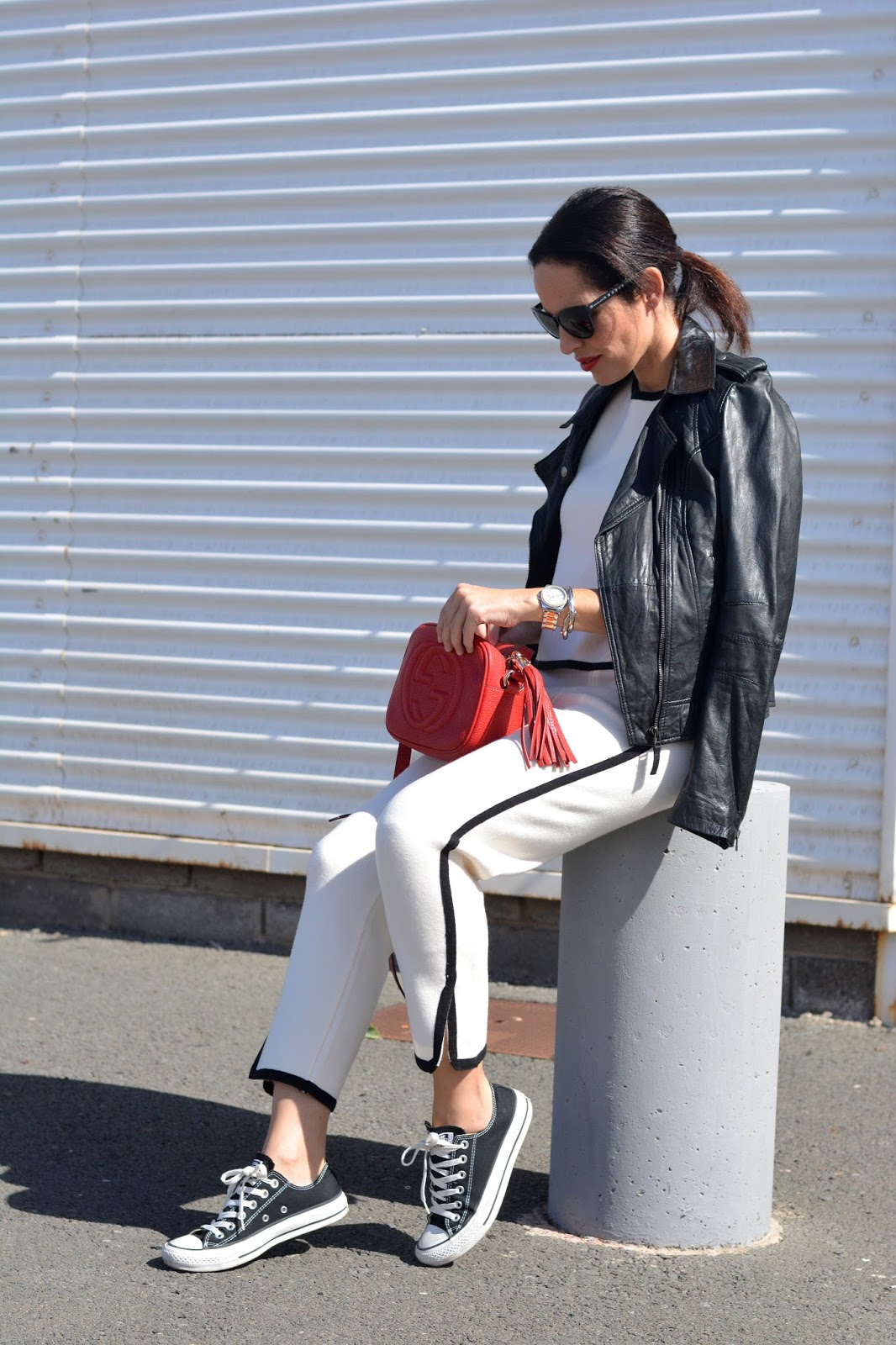 zara-casual-look-black-white-outfit