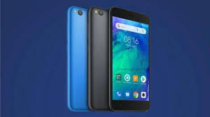 Redmi Go vs Nokia one and vs Asus Zenfone Live L1