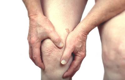 Thuốc đông y chữa bệnh viêm khớp và cách điều trị hiệu quả