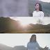 "Assista ""Deus Visita Tua Casa"" clipe de Thiara Lopes"