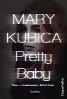 http://mamamachtpause.blogspot.de/2016/08/thriller-pretty-baby-das-unbekannte.html