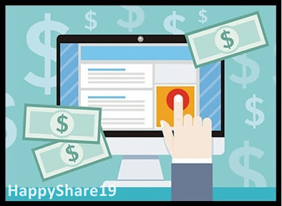 Pay per Click, Best Sites Pay per Click, The business of Pay per Click, Pay per Click Online businesses, sites Online Business Providers Pay per Click, The best Pay per Click sites, Pay per Click Sites, Pay per Click Trusted sites pay, Pay per Click sites list the best and most popular, Pay per Click sites are proven to be safe and pay Membernya, find Online business income from Pay per Click, looking for commissions from Pay per Click, Paid to commissions from Can Click, Pay per Click, Pay per Click Advertising Services, Work Online Pay per Click, Pay per Click working Online, collection of sites Penyedian Services Pay per Click, Service provider Site list of Pay per Click, Pay per Click, Pay per Click Sites known, Pay per Click Sites experienced, Trying to find revenue from Pay per Click, work Online with Pay per Click, Pay per Click, Understanding the workings of the Pay per Click, Description of the Pay per Click, Pay per Click, a reference site for the business of Pay per Click, Pay per Click in the list of trusted sites, PPC, Best Sites PPC, The business of PPC, PPC Online businesses, sites Online Business Providers PPC, The best PPC sites, PPC Sites, PPC Trusted sites pay, PPC sites list the best and most popular, PPC sites are proven to be safe and pay Membernya, find Online business income from PPC, looking for commissions from PPC, Paid to commissions from Can Click, PPC, PPC Advertising Services, Work Online PPC, PPC working Online, collection of sites Penyedian Services PPC, Service provider Site list of PPC, PPC, PPC Sites known, PPC Sites experienced, Trying to find revenue from PPC, work Online with PPC, PPC, Understanding the workings of the PPC, Description of the PPC, PPC, a reference site for the business of PPC, PPC in the list of trusted sites.