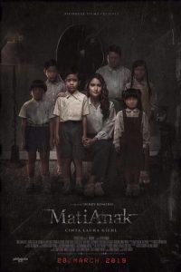 11 Film Indonesia Seru Yang Hadir Di Bioskop Maret 2019