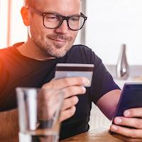 10 zł nagrody za płatność kartą przez internet - promocja dla klientów BZ WBK