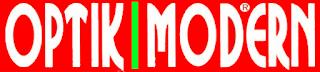 Optik Modern LOGO