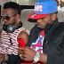 Romy Jones 'DJ RJ' aibuka na kueleza kilichomfanya Diamond Asihudhurie kwenye Birthday yake