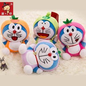 Pilah-Pilih Boneka Doraemon Kualitas Terbaik untuk Buah Hati Anda