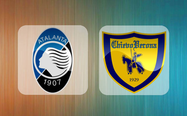 Atalanta vs Verona Full Match & Highlights 25 October 2017