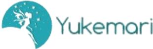 Yukemari | Situs Web Terbaik untuk Hidup yang Lebih Baik