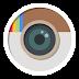 [164] تعريب تطبيق Instagram بآخر اصدار للآندرويد ~