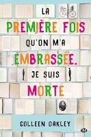 https://lesreinesdelanuit.blogspot.fr/2018/03/la-premiere-fois-quon-ma-embrassee-je.html