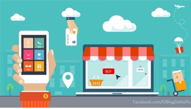 Contexto de desarrollo – Principales atributos del E-Business