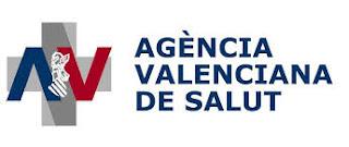 Listas de contratación Servicio Valenciano de Salud