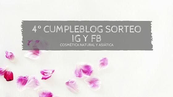 portada-sorteo-cumpleblog-ig-y-fb