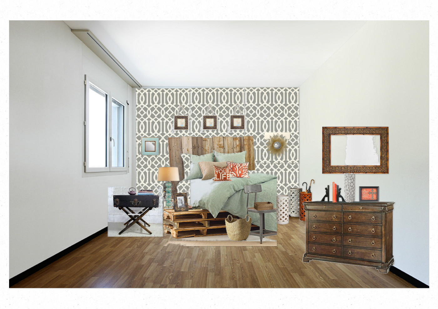 More Interior Design Resources   Moving to the Country