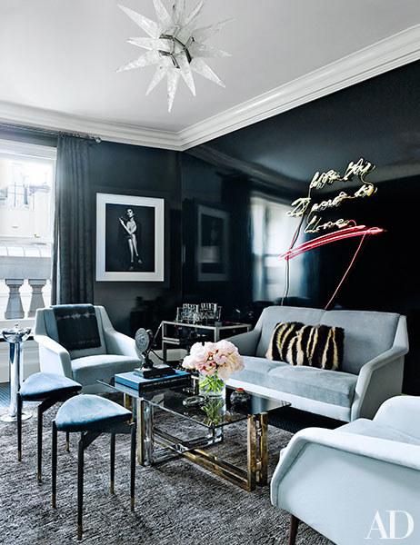 design-interiors-ArtDeco–style-rock-crystal-chandelier