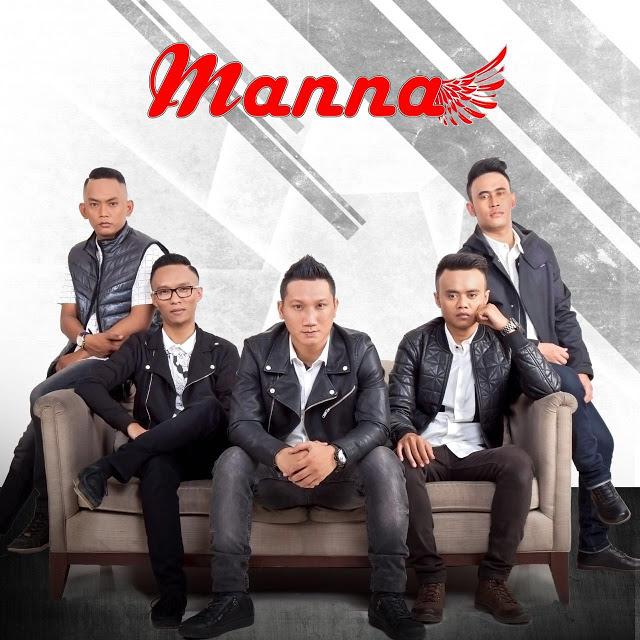 Download Lagu Manna Terbaru