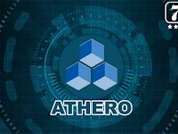 Athero (THO) ICO Review, Rating, Token Price