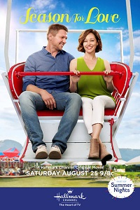 Watch Season for Love Online Free in HD