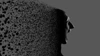Los psicópatas también tienen sentimientos. ¿Es posible curarles?