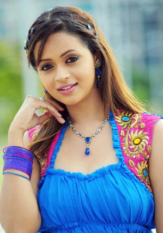 Bhavana Hot Images