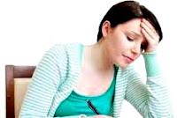 Síntoma de cáncer fatiga general sin causa aparente