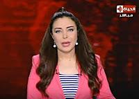 برنامج الحياة اليوم 5-2-2017 لبنى عسل و هشام يكن و ياسر ريان
