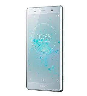hp sony, sony smartphone harga dan spesifikasi, sony ericsson, sony z3 z8 z7 impact, xz2 vs xz premium, xperia zx2, gsmarena sony