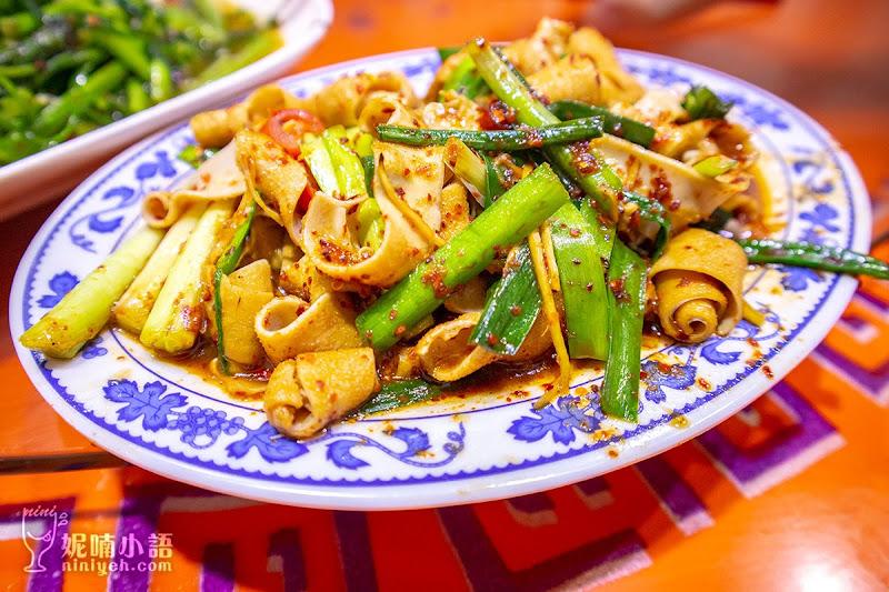 【新竹美食】廟口鴨香飯。新竹城隍廟人氣指標美食