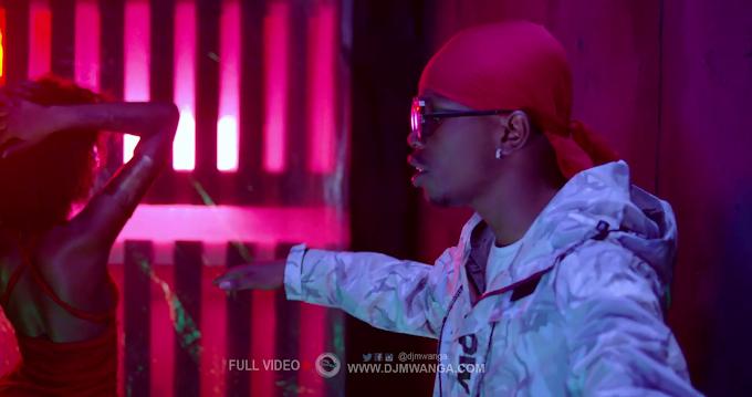 VIDEO | Marioo - Wauwe_Download Now