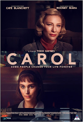 Carol 2015 Watch full movie online