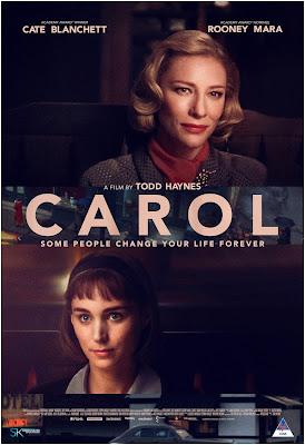 Carol 2015 Watch full movie online