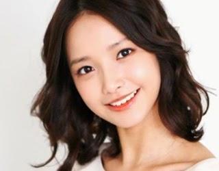 Profil dan Biodata Ha Yun Soo