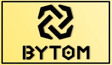 Tutorial Rápido Comprar Bytom (BTM) y Guardar en Monedero Oficial