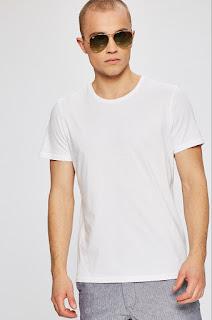 tricouri-de-firma-barbati-s'oliver-10