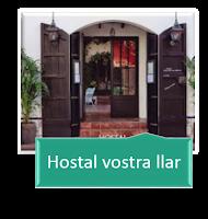 HOSTAL VOSTRA LLAR