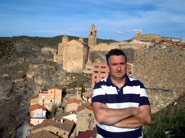 alcalde-castielfabib-eduardo-aguilar