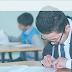 ЭЕШ Математик 2016