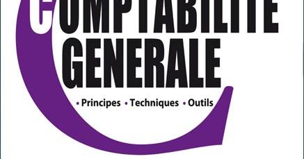 comptabilité générale smail kabbaj pdf