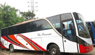 Alamat Sewa Bus Pariwisata Di Jakarta, Sewa Bus Pariwisata Di Jakarta